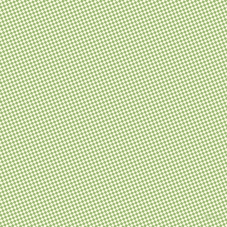 67/157 degree angle diagonal checkered chequered squares checker pattern checkers background, 5 pixel square size, , Chilean Heath and Olivine checkers chequered checkered squares seamless tileable