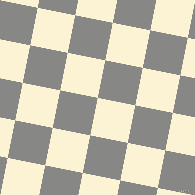 79/169 degree angle diagonal checkered chequered squares checker pattern checkers background, 126 pixel squares size, , China Ivory and Jumbo checkers chequered checkered squares seamless tileable