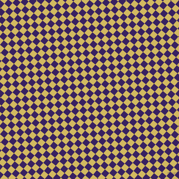 50/140 degree angle diagonal checkered chequered squares checker pattern checkers background, 20 pixel squares size, , Christalle and Tacha checkers chequered checkered squares seamless tileable