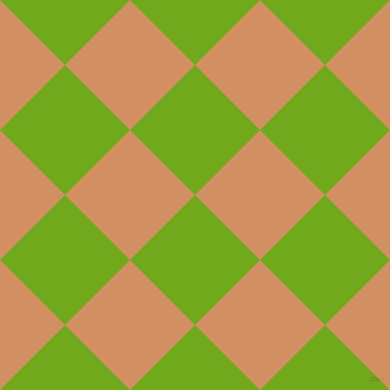 45/135 degree angle diagonal checkered chequered squares checker pattern checkers background, 185 pixel squares size, Christi and Whiskey checkers chequered checkered squares seamless tileable