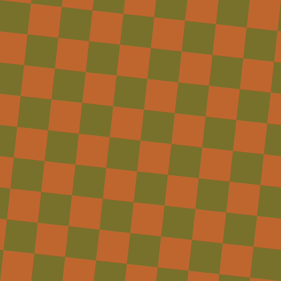 84/174 degree angle diagonal checkered chequered squares checker pattern checkers background, 100 pixel square size, , Christine and Crete checkers chequered checkered squares seamless tileable