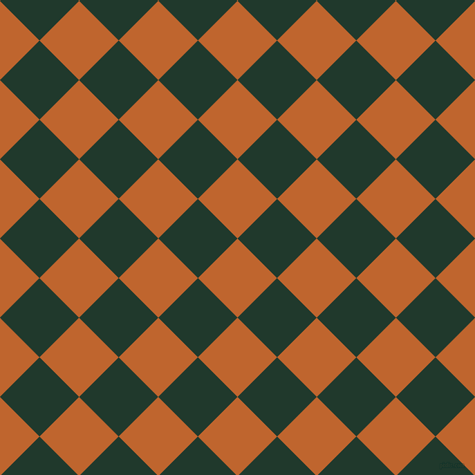 45/135 degree angle diagonal checkered chequered squares checker pattern checkers background, 81 pixel square size, , Christine and Palm Green checkers chequered checkered squares seamless tileable