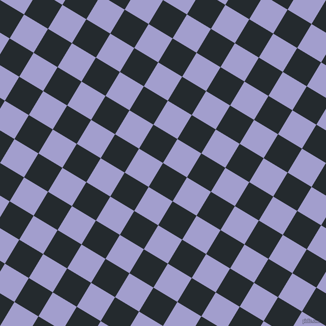 59/149 degree angle diagonal checkered chequered squares checker pattern checkers background, 57 pixel square size, , Cinder and Wistful checkers chequered checkered squares seamless tileable