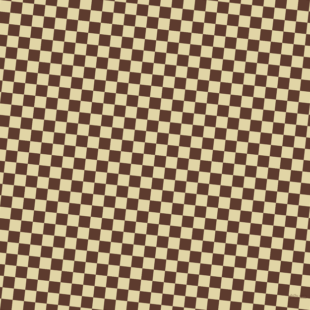 84/174 degree angle diagonal checkered chequered squares checker pattern checkers background, 23 pixel square size, , Cioccolato and Sapling checkers chequered checkered squares seamless tileable