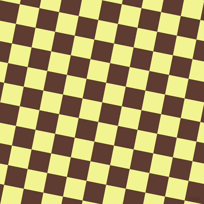 79/169 degree angle diagonal checkered chequered squares checker pattern checkers background, 67 pixel squares size, , Cioccolato and Tidal checkers chequered checkered squares seamless tileable