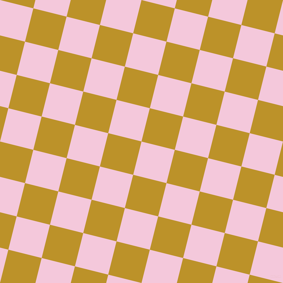 76/166 degree angle diagonal checkered chequered squares checker pattern checkers background, 117 pixel square size, , Classic Rose and Nugget checkers chequered checkered squares seamless tileable