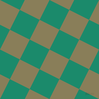 63/153 degree angle diagonal checkered chequered squares checker pattern checkers background, 91 pixel squares size, , Clay Creek and Elf Green checkers chequered checkered squares seamless tileable