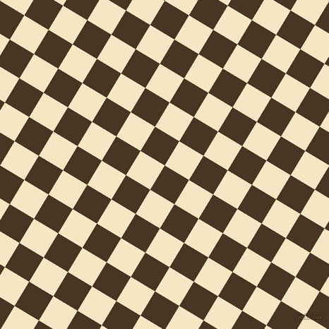 59/149 degree angle diagonal checkered chequered squares checker pattern checkers background, 40 pixel square size, , Clinker and Pipi checkers chequered checkered squares seamless tileable