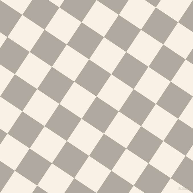 56/146 degree angle diagonal checkered chequered squares checker pattern checkers background, 94 pixel square size, , Cloudy and Linen checkers chequered checkered squares seamless tileable