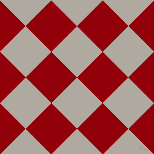 45/135 degree angle diagonal checkered chequered squares checker pattern checkers background, 116 pixel squares size, , Cloudy and Sangria checkers chequered checkered squares seamless tileable