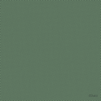 68/158 degree angle diagonal checkered chequered squares checker pattern checkers background, 3 pixel squares size, , Cod Grey and Dark Sea Green checkers chequered checkered squares seamless tileable