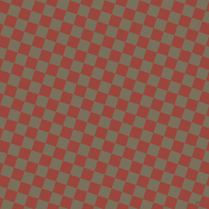 72/162 degree angle diagonal checkered chequered squares checker pattern checkers background, 36 pixel squares size, , Cognac and Pablo checkers chequered checkered squares seamless tileable