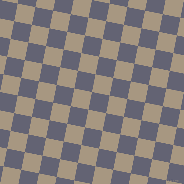 79/169 degree angle diagonal checkered chequered squares checker pattern checkers background, 59 pixel squares size, , Comet and Bronco checkers chequered checkered squares seamless tileable