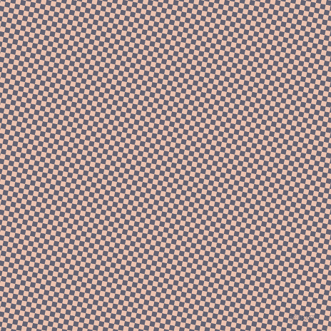 79/169 degree angle diagonal checkered chequered squares checker pattern checkers background, 7 pixel square size, , Comet and Zinnwaldite checkers chequered checkered squares seamless tileable