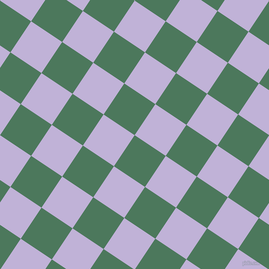 56/146 degree angle diagonal checkered chequered squares checker pattern checkers background, 77 pixel square size, , Como and Moon Raker checkers chequered checkered squares seamless tileable
