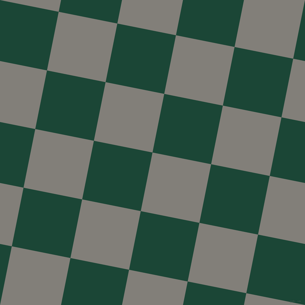 79/169 degree angle diagonal checkered chequered squares checker pattern checkers background, 197 pixel squares size, , Concord and Sherwood Green checkers chequered checkered squares seamless tileable
