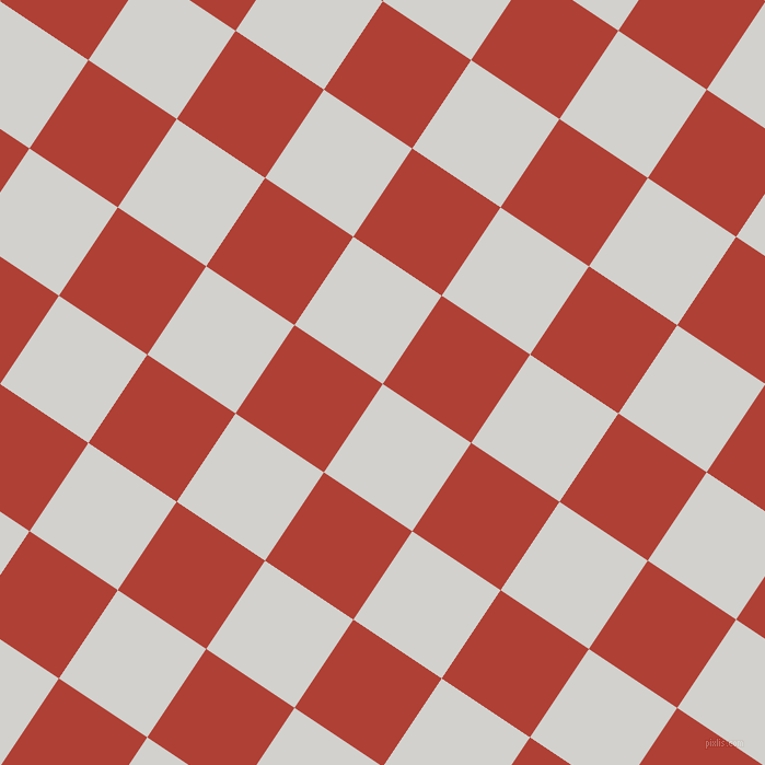 56/146 degree angle diagonal checkered chequered squares checker pattern checkers background, 97 pixel squares size, , Concrete and Medium Carmine checkers chequered checkered squares seamless tileable