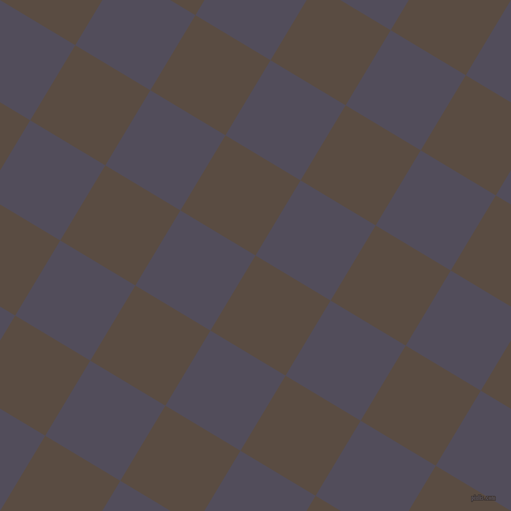 59/149 degree angle diagonal checkered chequered squares checker pattern checkers background, 127 pixel squares size, , Cork and Mulled Wine checkers chequered checkered squares seamless tileable