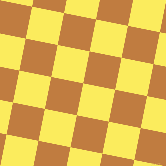 79/169 degree angle diagonal checkered chequered squares checker pattern checkers background, 114 pixel squares size, , Corn and Brandy Punch checkers chequered checkered squares seamless tileable