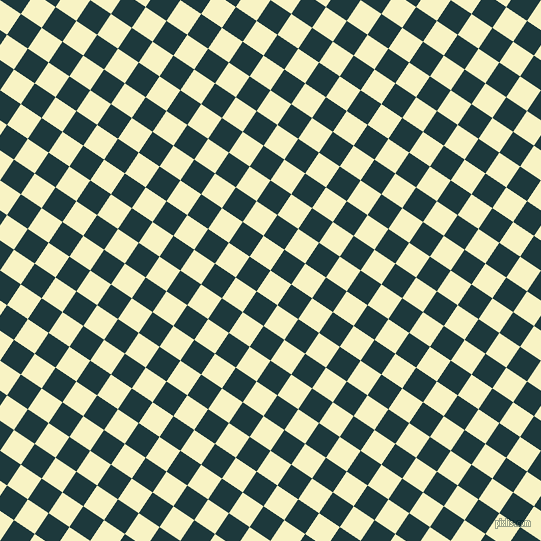56/146 degree angle diagonal checkered chequered squares checker pattern checkers background, 25 pixel square size, , Corn Field and Nordic checkers chequered checkered squares seamless tileable