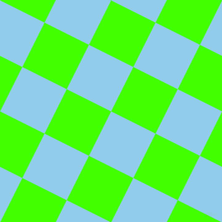63/153 degree angle diagonal checkered chequered squares checker pattern checkers background, 161 pixel square size, Cornflower and Harlequin checkers chequered checkered squares seamless tileable