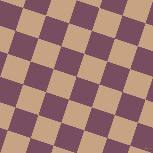 72/162 degree angle diagonal checkered chequered squares checker pattern checkers background, 102 pixel square size, , Cosmic and Rodeo Dust checkers chequered checkered squares seamless tileable