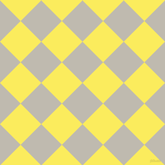 45/135 degree angle diagonal checkered chequered squares checker pattern checkers background, 99 pixel squares size, , Cotton Seed and Corn checkers chequered checkered squares seamless tileable