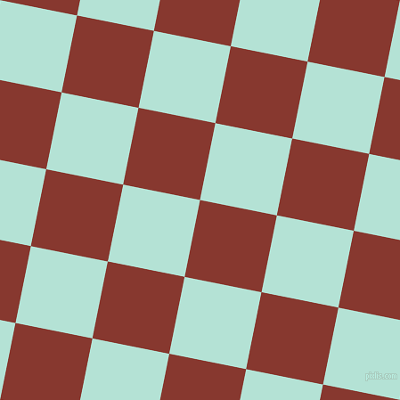 79/169 degree angle diagonal checkered chequered squares checker pattern checkers background, 88 pixel square size, , Crab Apple and Cruise checkers chequered checkered squares seamless tileable