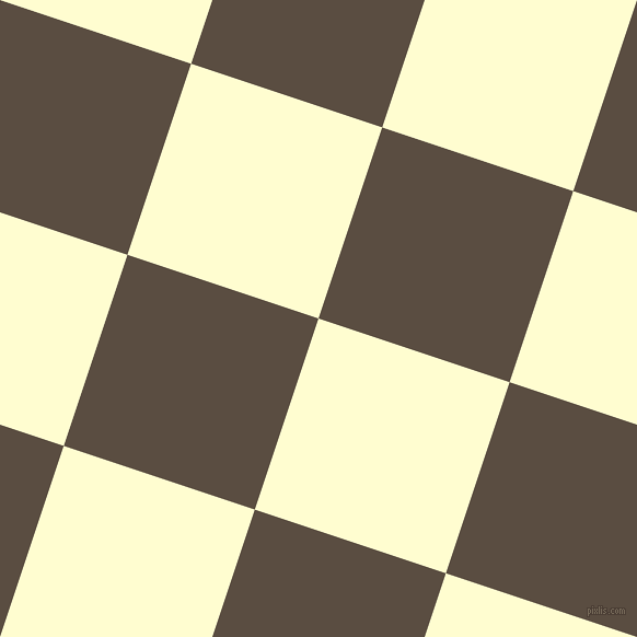 72/162 degree angle diagonal checkered chequered squares checker pattern checkers background, 184 pixel squares size, , Cream and Rock checkers chequered checkered squares seamless tileable