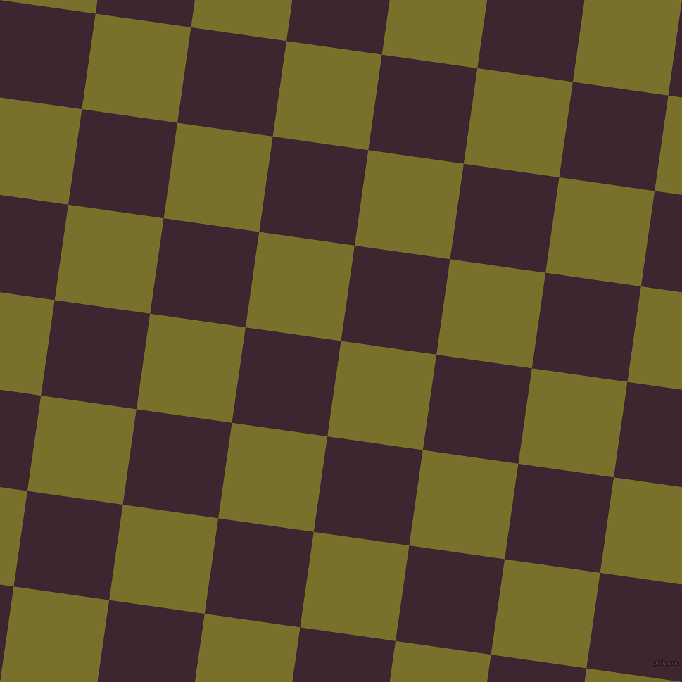 82/172 degree angle diagonal checkered chequered squares checker pattern checkers background, 137 pixel squares size, , Crete and Toledo checkers chequered checkered squares seamless tileable
