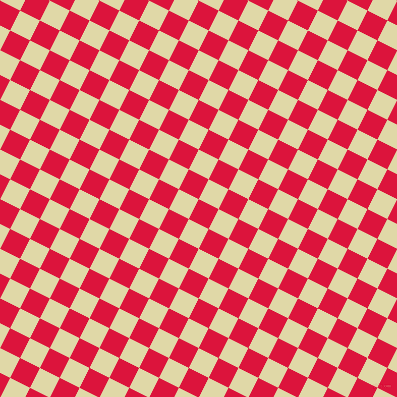 63/153 degree angle diagonal checkered chequered squares checker pattern checkers background, 44 pixel squares size, , Crimson and Mint Julep checkers chequered checkered squares seamless tileable