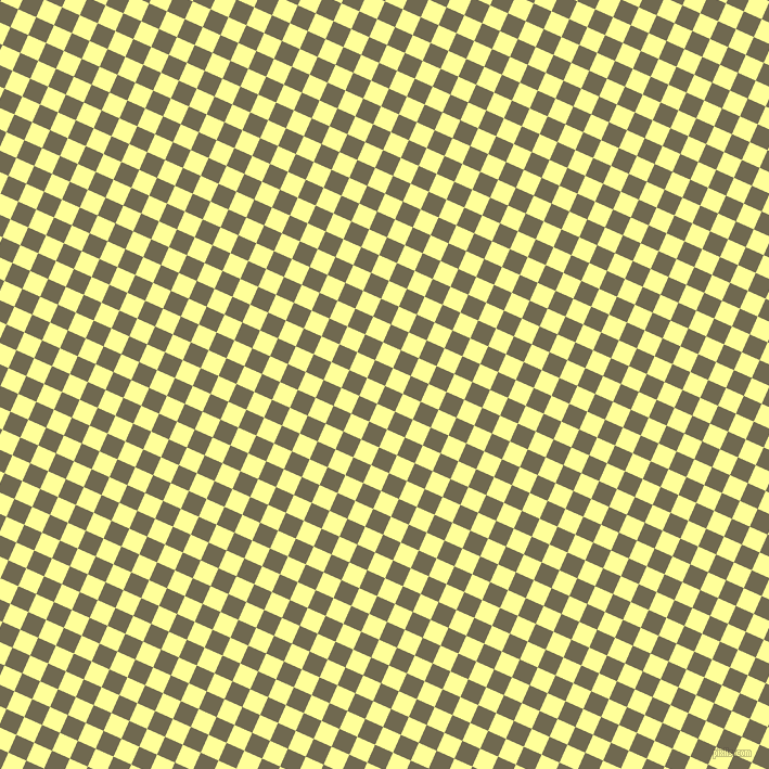 66/156 degree angle diagonal checkered chequered squares checker pattern checkers background, 18 pixel square size, , Crocodile and Canary checkers chequered checkered squares seamless tileable