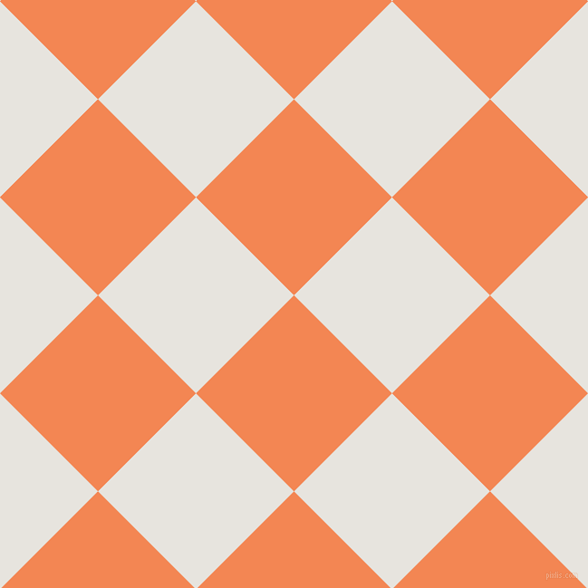 45/135 degree angle diagonal checkered chequered squares checker pattern checkers background, 153 pixel squares size, , Crusta and Wild Sand checkers chequered checkered squares seamless tileable