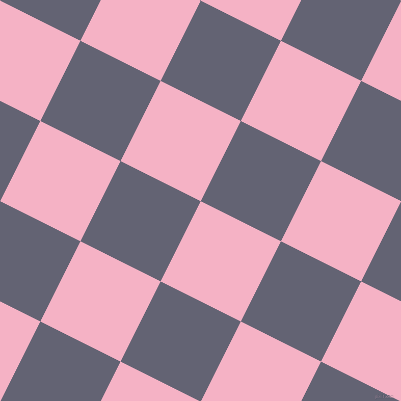 63/153 degree angle diagonal checkered chequered squares checker pattern checkers background, 176 pixel square size, , Cupid and Comet checkers chequered checkered squares seamless tileable