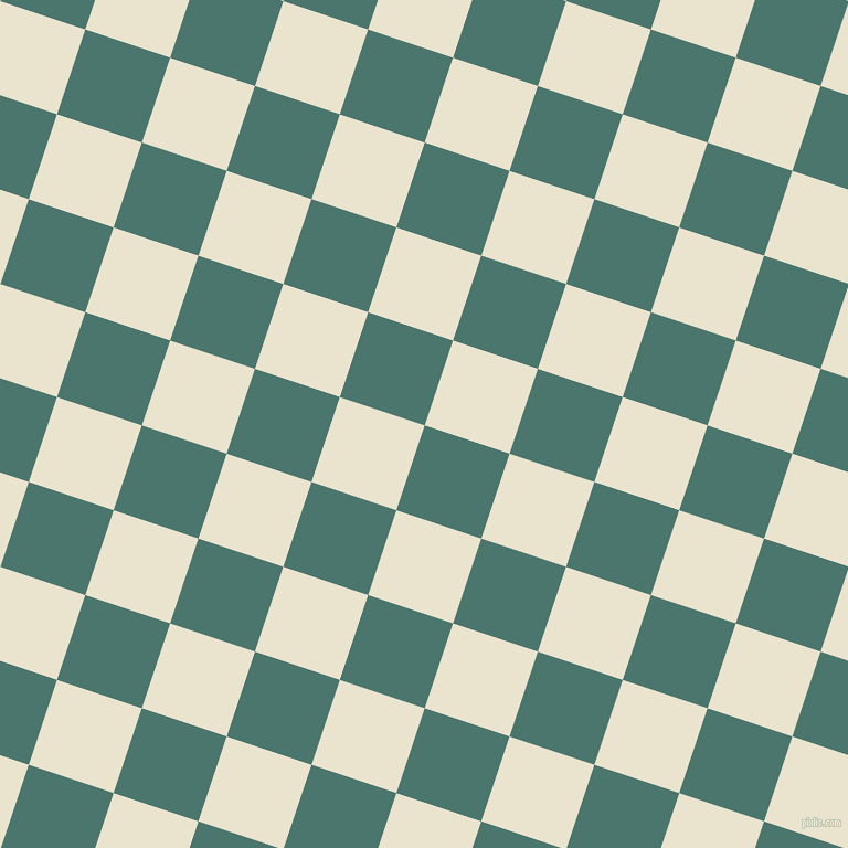 72/162 degree angle diagonal checkered chequered squares checker pattern checkers background, 81 pixel squares size, , Dark Green Copper and Orange White checkers chequered checkered squares seamless tileable