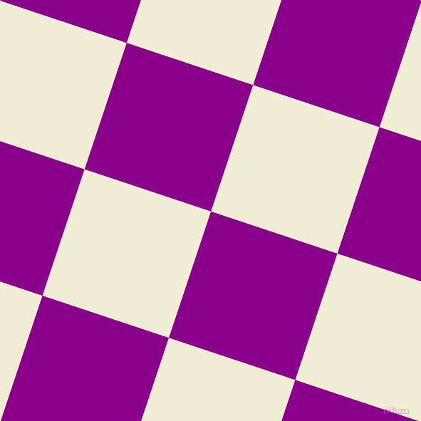 72/162 degree angle diagonal checkered chequered squares checker pattern checkers background, 187 pixel squares size, , Dark Magenta and Rum Swizzle checkers chequered checkered squares seamless tileable