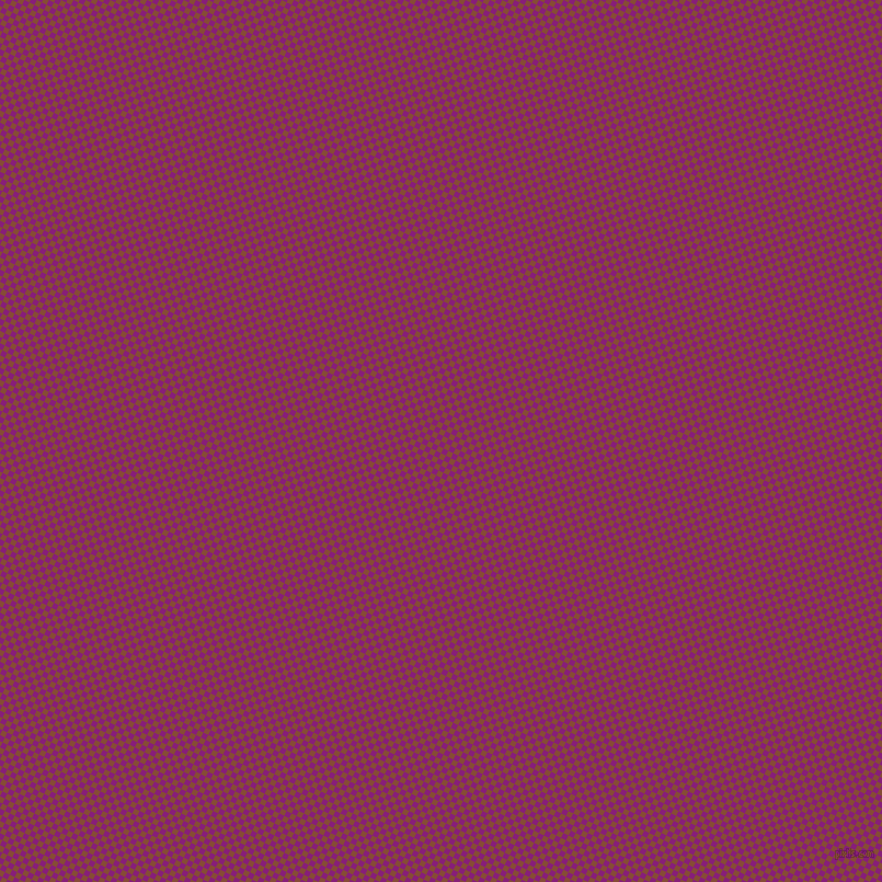 63/153 degree angle diagonal checkered chequered squares checker pattern checkers background, 5 pixel square size, , Dark Purple and Paarl checkers chequered checkered squares seamless tileable
