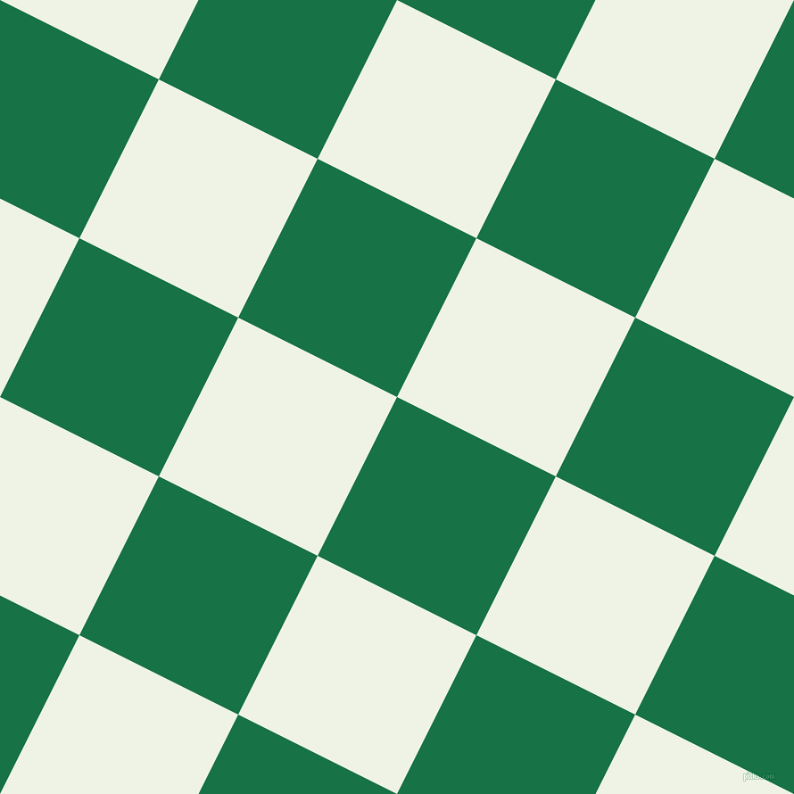 63/153 degree angle diagonal checkered chequered squares checker pattern checkers background, 199 pixel squares size, , Dark Spring Green and Saltpan checkers chequered checkered squares seamless tileable