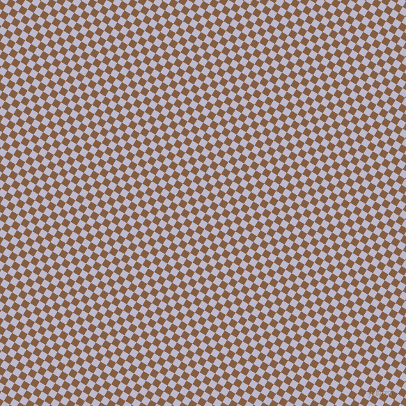 59/149 degree angle diagonal checkered chequered squares checker pattern checkers background, 10 pixel square size, , Dark Wood and Blue Haze checkers chequered checkered squares seamless tileable