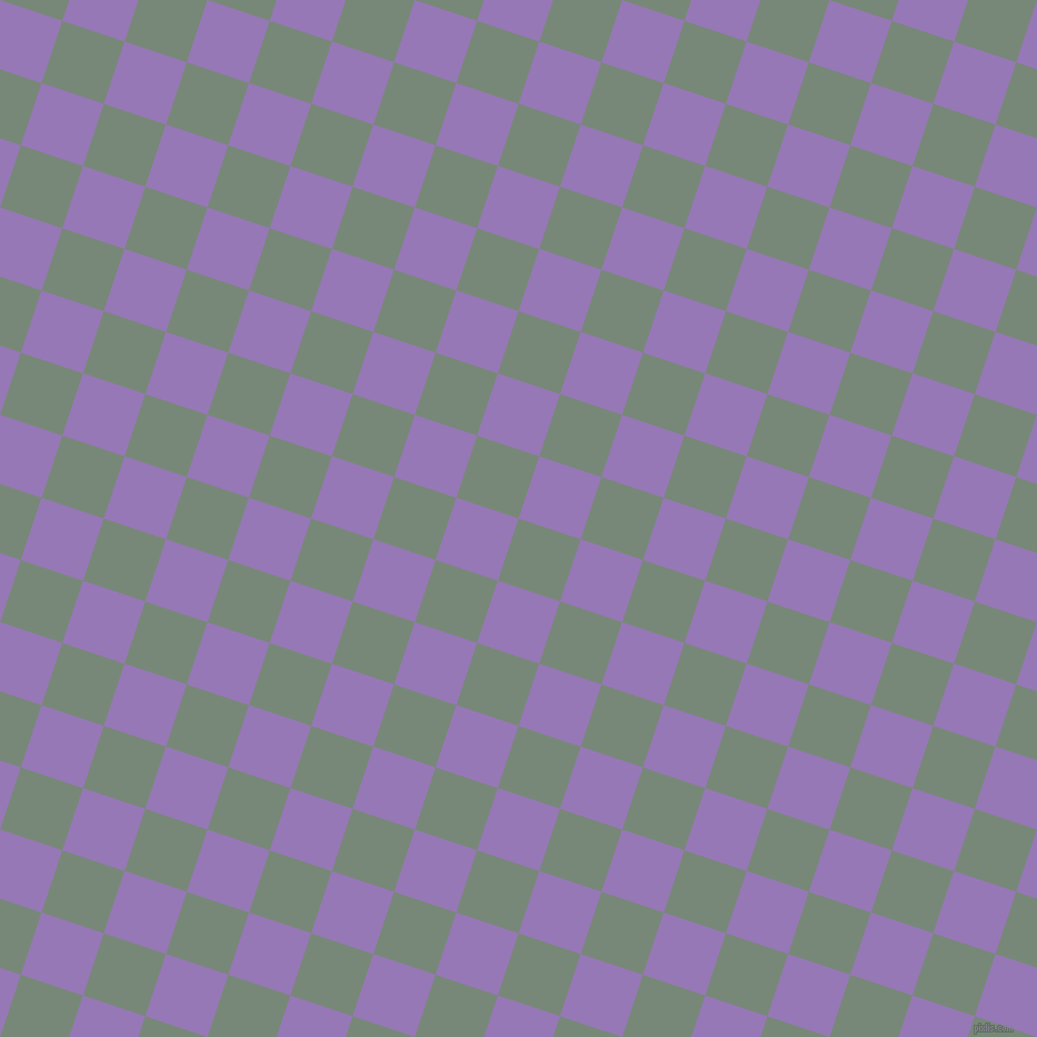 72/162 degree angle diagonal checkered chequered squares checker pattern checkers background, 59 pixel squares size, , Davy