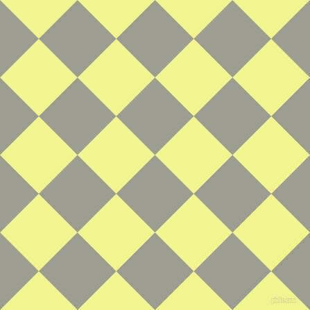 45/135 degree angle diagonal checkered chequered squares checker pattern checkers background, 79 pixel square size, , Dawn and Tidal checkers chequered checkered squares seamless tileable