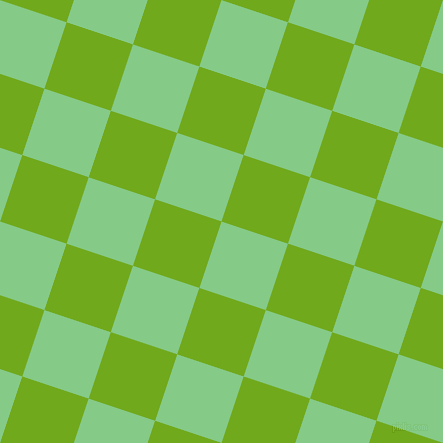 72/162 degree angle diagonal checkered chequered squares checker pattern checkers background, 70 pixel squares size, , De York and Christi checkers chequered checkered squares seamless tileable
