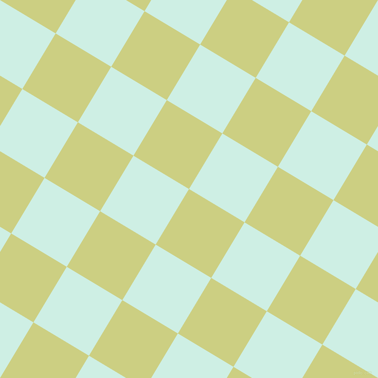 59/149 degree angle diagonal checkered chequered squares checker pattern checkers background, 126 pixel square size, , Deco and Humming Bird checkers chequered checkered squares seamless tileable