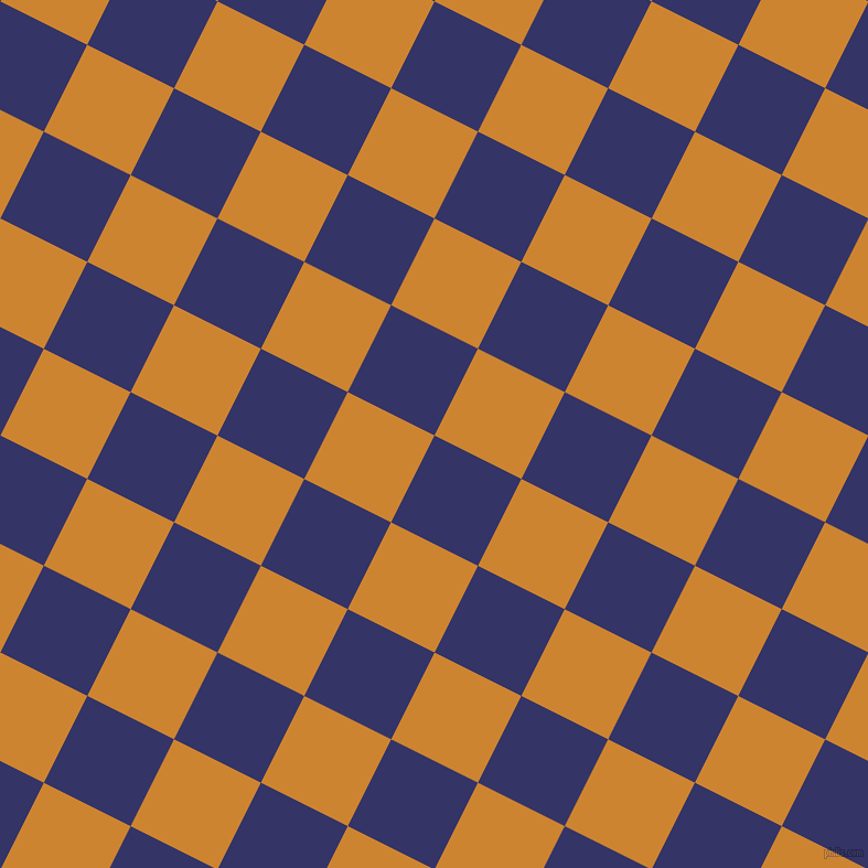 63/153 degree angle diagonal checkered chequered squares checker pattern checkers background, 88 pixel squares size, , Deep Koamaru and Dixie checkers chequered checkered squares seamless tileable