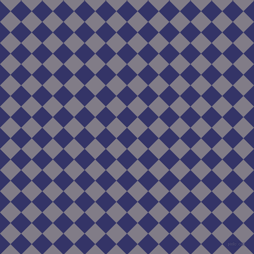 45/135 degree angle diagonal checkered chequered squares checker pattern checkers background, 30 pixel squares size, , Deep Koamaru and Topaz checkers chequered checkered squares seamless tileable