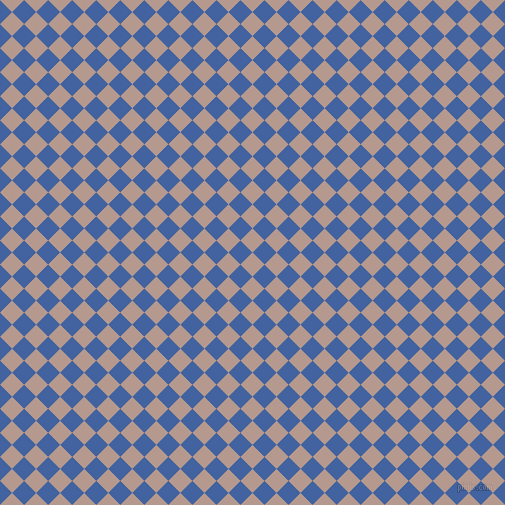 45/135 degree angle diagonal checkered chequered squares checker pattern checkers background, 17 pixel squares size, , Del Rio and Mariner checkers chequered checkered squares seamless tileable