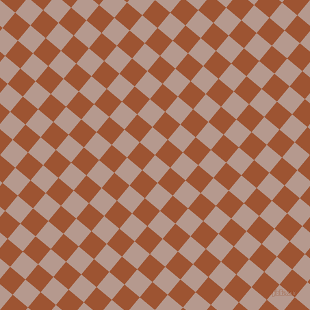 50/140 degree angle diagonal checkered chequered squares checker pattern checkers background, 29 pixel squares size, , Del Rio and Piper checkers chequered checkered squares seamless tileable