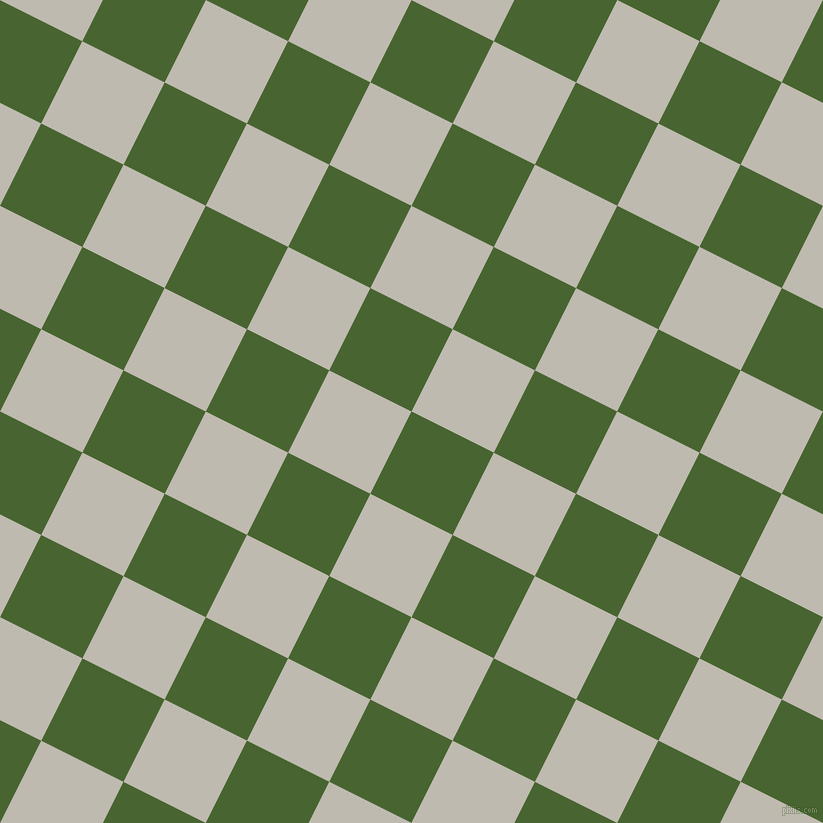 63/153 degree angle diagonal checkered chequered squares checker pattern checkers background, 92 pixel squares size, , Dell and Cotton Seed checkers chequered checkered squares seamless tileable