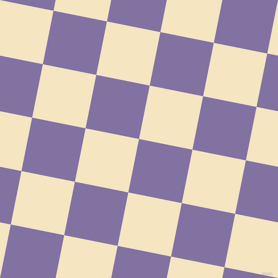 79/169 degree angle diagonal checkered chequered squares checker pattern checkers background, 177 pixel square size, , Deluge and Half Colonial White checkers chequered checkered squares seamless tileable