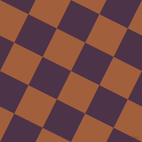 63/153 degree angle diagonal checkered chequered squares checker pattern checkers background, 105 pixel square size, , Desert and Loulou checkers chequered checkered squares seamless tileable